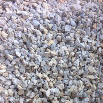 Landscape supplies topsoil for sale springscapes for Landscape gravel for sale