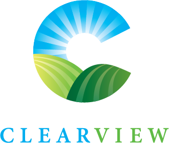 Clearview Township